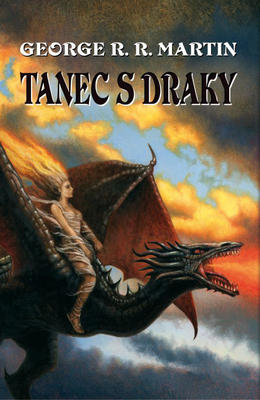 Obrázok Tanec s draky (5)