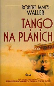Obrázok Tango na pláních