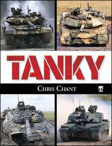Obrázok Tanky