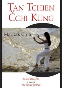 Obrázok Tan Tchien Čchi Kung