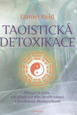 Obrázok Taoistická detoxikace