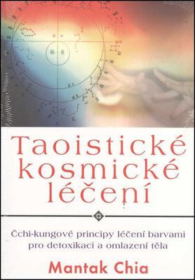 Obrázok Taoistické kosmické léčení