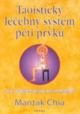 Obrázok Taoistický léčebný systém pěti prvků