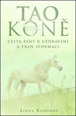Obrázok Tao koně