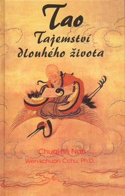 Obrázok Tao tajemství dlouhého života