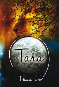 Obrázok Tara