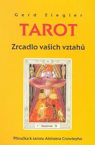 Obrázok Tarot