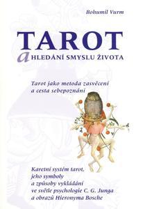 Obrázok Tarot a hledání smyslu života