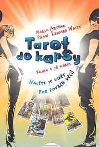 Obrázok Tarot do kapsy