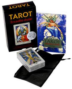 Obrázok Tarot Zrcadlo duše