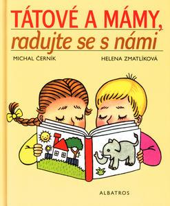 Obrázok Tátové a mámy, radujte se s námi