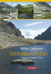 Obrázok Tatranská plesa
