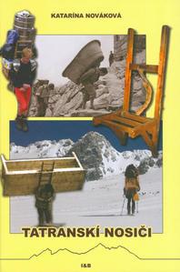 Obrázok Tatranskí nosiči