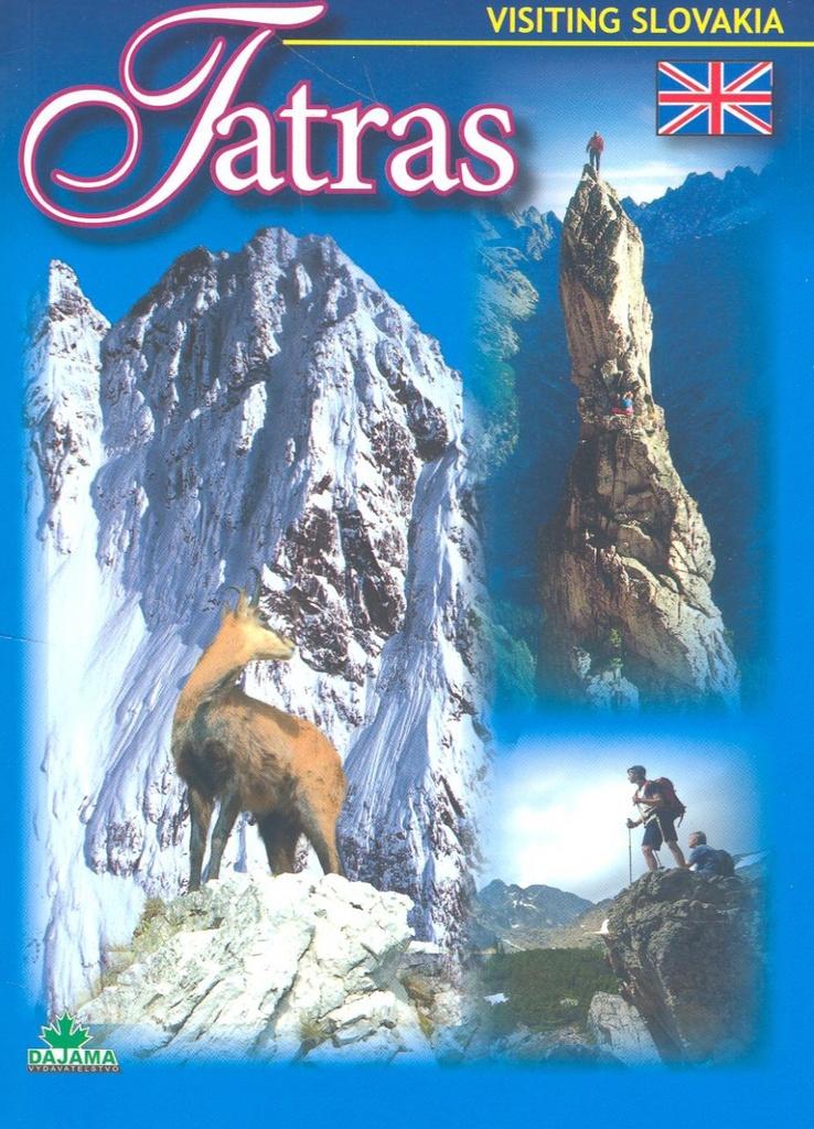 Tatras - Ján Lacika