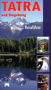 Obrázok Tatra und Umgebung