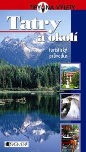 Obrázok Tatry a okolí