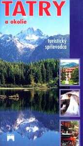 Obrázok Tatry a okolie