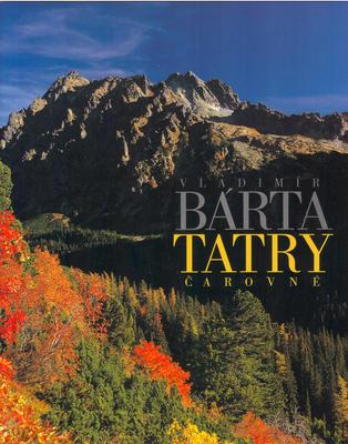 Obrázok Tatry čarovné