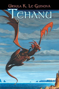 Obrázok Tehanu
