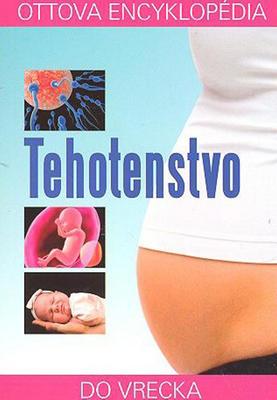 Obrázok Tehotenstvo (Ottova encyklopédia)