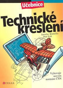 Obrázok Technické kreslení