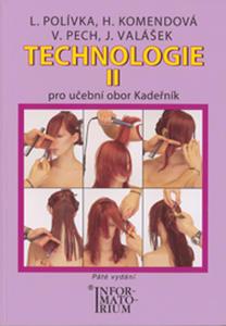 Obrázok Technologie II