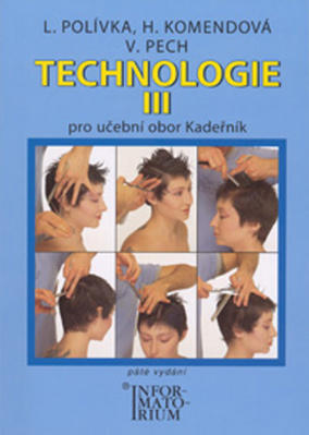 Obrázok Technologie III