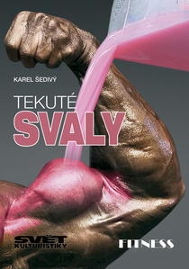 Obrázok Tekuté svaly
