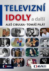 Obrázok Televizní idoly