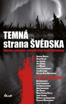 Obrázok Temná strana Švédska