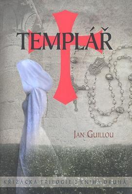 Obrázok Templář
