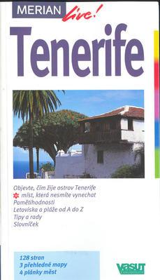 Obrázok Tenerife
