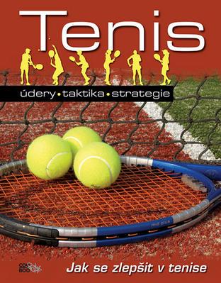 Obrázok Tenis