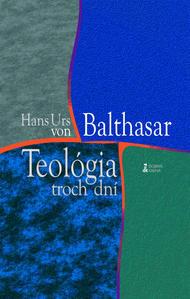 Obrázok Teológia troch dni