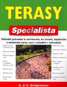 Obrázok Terasy