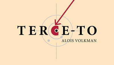 Obrázok Terceto