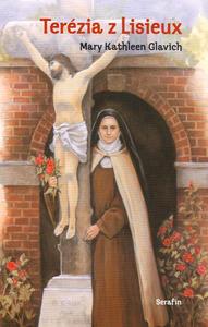 Obrázok Terézia z Lisieux