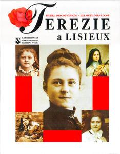Obrázok Terezie a Lisieux