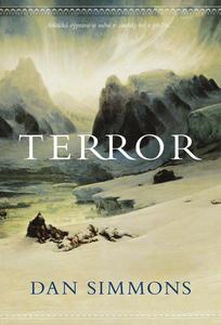 Obrázok Terror