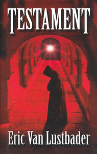 Obrázok Testament