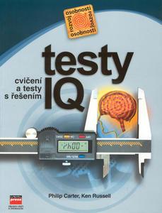 Obrázok Testy IQ
