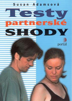 Obrázok Testy partnerské shody