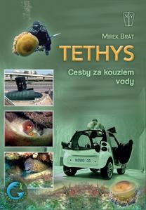 Obrázok Tethys Cesty za kouzlem vody