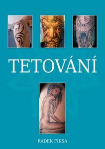 Obrázok Tetování