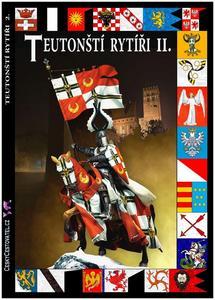 Obrázok Teutonští rytíři II.