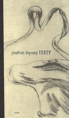 Obrázok Texty
