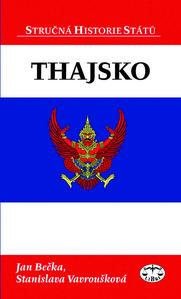 Obrázok Thajsko