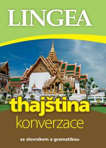 Obrázok Thajština konverzace