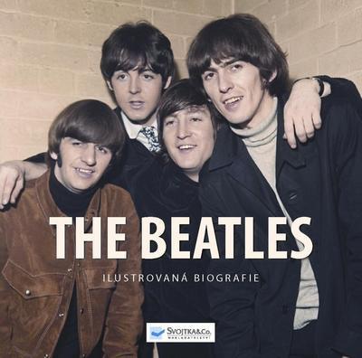 Obrázok The Beatles