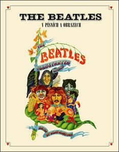Obrázok The Beatles v  písních a obrazech